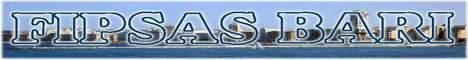 Fipsas Bari sezione provinciale