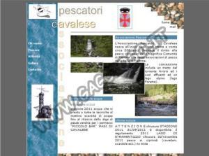 Associazione Pescatori Cavalese