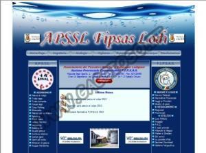 Apssl-Fipsas - Sezione Provinciale di Lodi