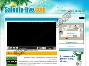 Pescaonline.net