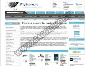 Flystore.it