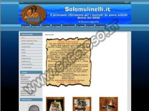 Solo Mulinelli