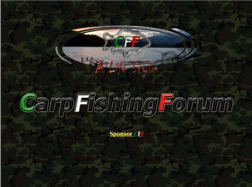 www.carpfishingforum.it