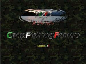 www.carpfishingforum.it