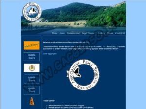 Associazione Pesca Sportiva Foggia
