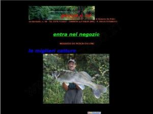 Pesca & Co.