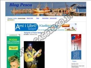 BlogPesca