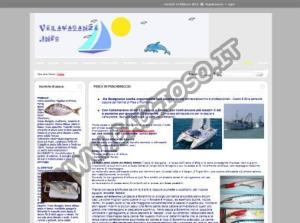 Charter di pesca in mare in Toscana