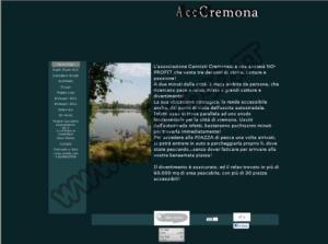 Associazione Cannisti Cremonesi