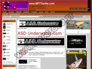 BPTTackle.com