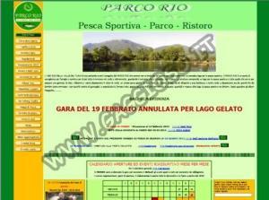 Parco Rio