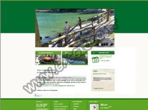 Oasi Lago Bagattoli