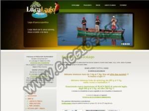 LucaLago