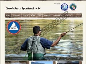 Circolo Pesca Sportiva Arcb