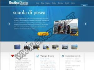 Bandiga Charter