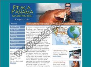 Panama Pesca