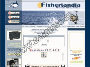 Fisherlandia S.r.l.