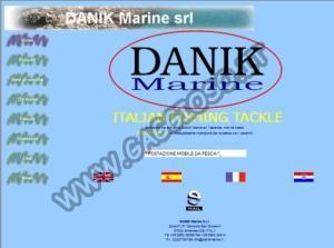 Danik Marine