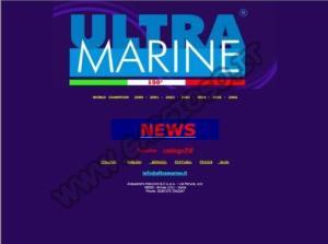 Articoli per la Pesca Sportiva