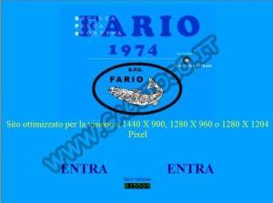 s.p.s. fario