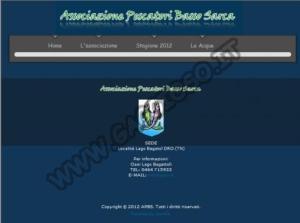 APBS Associazione Pescatori Basso Sarca