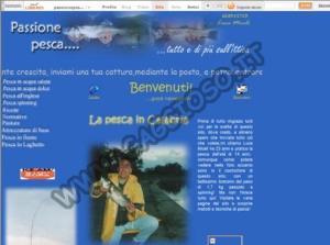 Passionepesca - Tutto e di più sull'ittica!!!
