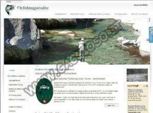 Flyfishingparadise