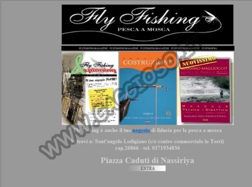 Flyfishingmagazine